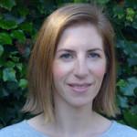 Rebecca Corney
